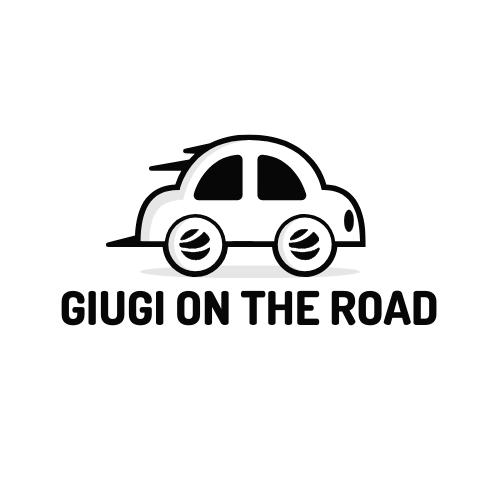 Giugi On the Road
